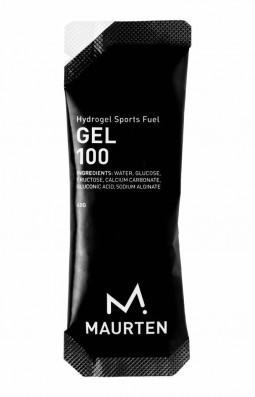 Maurten Gel100 X12 MAURTEN - 2