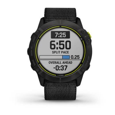 Montre GPS ENDURO GARMIN GARMIN - 6