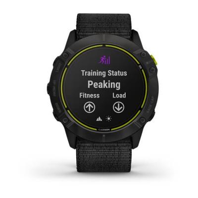 Montre GPS ENDURO GARMIN GARMIN - 7
