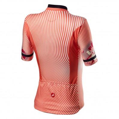 Maillot Primavera Femme Castelli FEMME - Triathlon Store