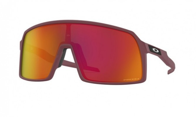 Lunettes Oakley Sutro - Bicycle Store