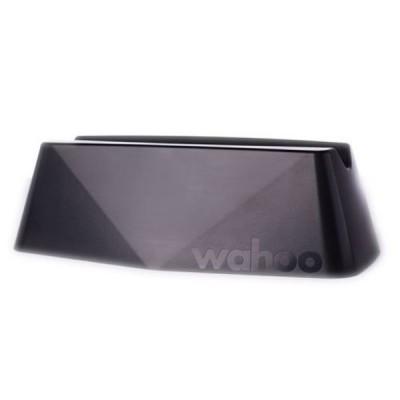 Support Roue Wahoo Kickr Snap WAHOO - 1