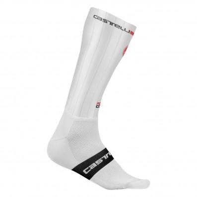Chaussettes Fast Feet CASTELLI - 1