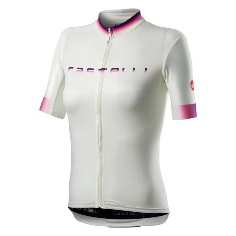 Gilet PERFETTO- Castelli  /// TriathlonStore.fr