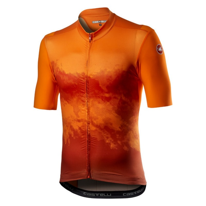 Top Castelli  T1: STEALTH 2  /// TriathlonStore.fr