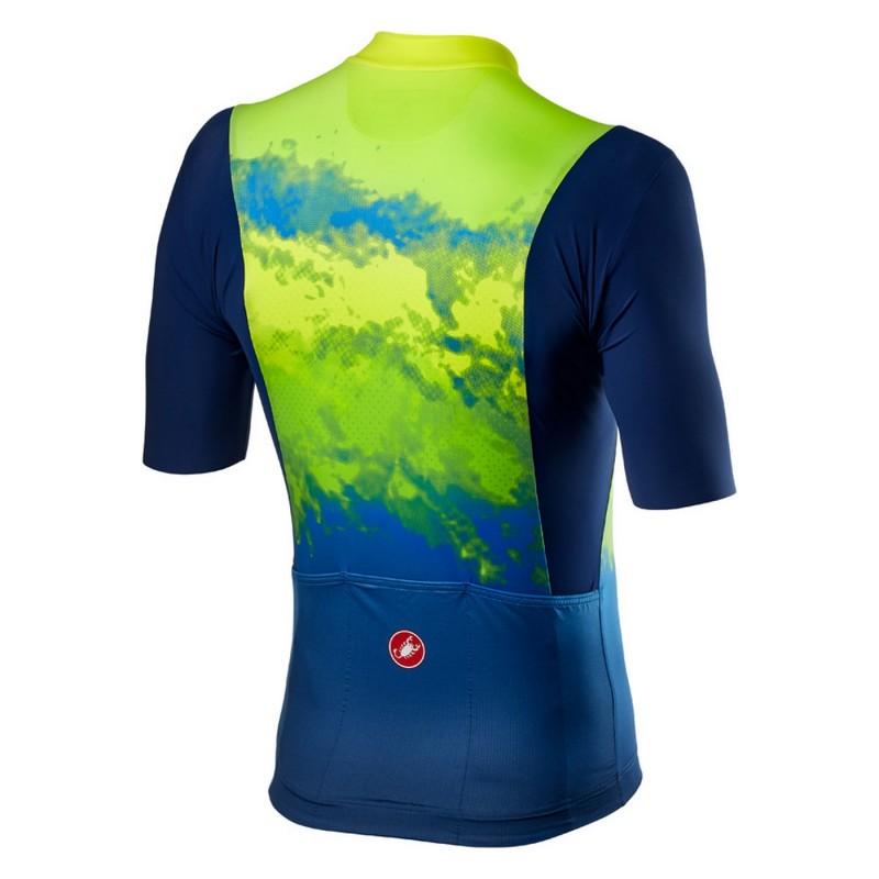Top T1: STEALTH 2 Femme - Castelli  /// TriathlonStore.fr
