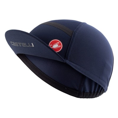 top castelli free speed race triathlon /// TriathlonStore.fr