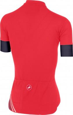 Maillot Anima 2 Castelli FEMME - Triathlon Store