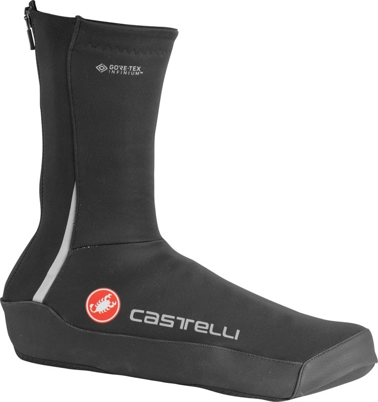 Couvre-Chaussures Intenso Ul Castelli CASTELLI - 1