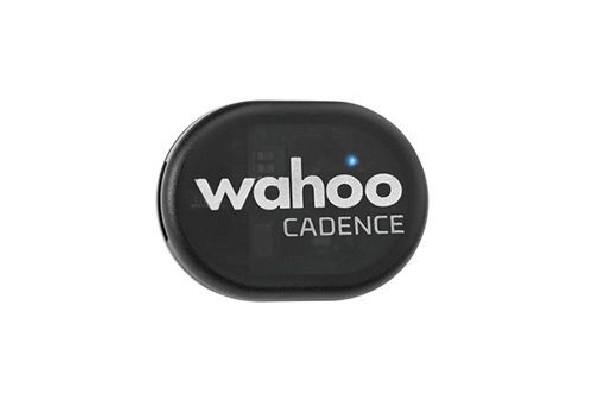 Capteur Cadence | Wahoo WAHOO - 1