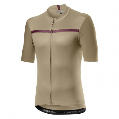 Maillot Unlimited CASTELLI - 8
