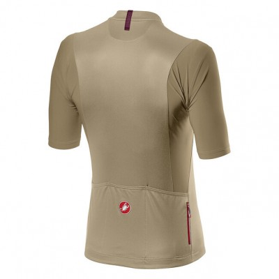 Maillot Unlimited CASTELLI - 9