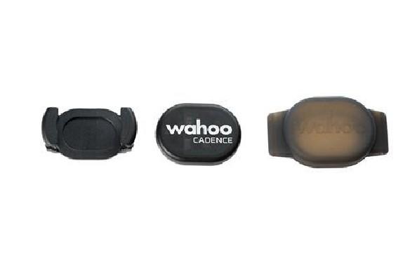 Capteur Cadence | Wahoo WAHOO - 2