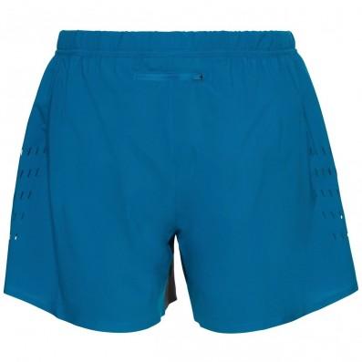 Short Zeroweight Odlo  - Triathlon Store