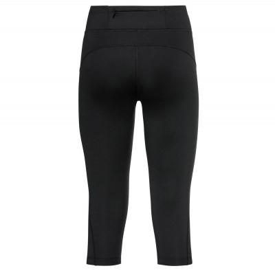 Corsaire essentials soft femme | ODLO HOMME - Triathlon Store