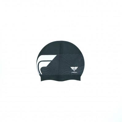 Bonnet Silicone Triathlon Store UNISEXE - Triathlon Store