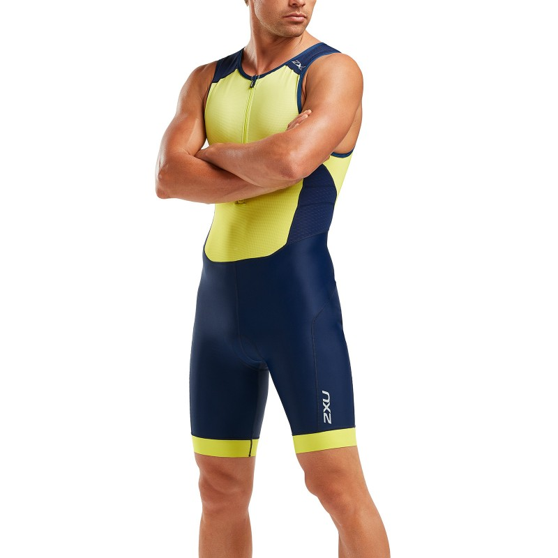 Trifonction 2Xu Perform homme - Bicycle Store