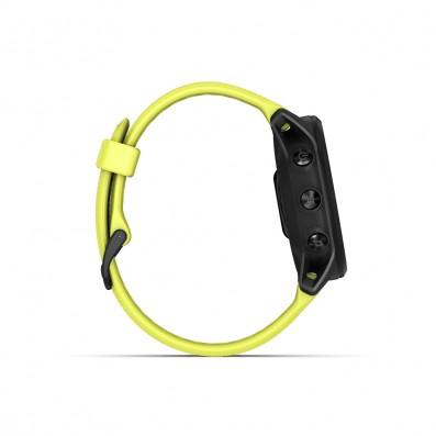 Forerunner 945 LTE pack triathlon Garmin - Bicycle Store
