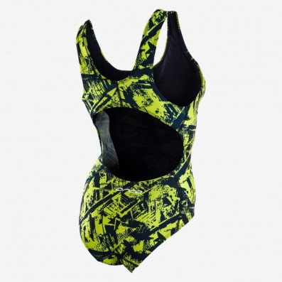 Maillot de bain 1 piece Orca FEMME - Triathlon Store