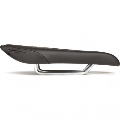 Selle Ism PN1.0 - Bicycle Store