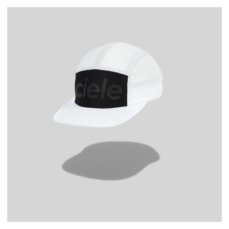 Casquette Century Ciele - Bicycle Store