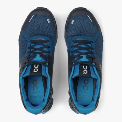 Cloudace homme On Running ON RUNNING - 3