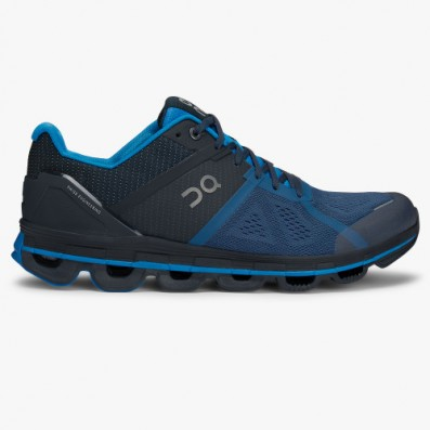 Cloudace homme On Running ON RUNNING - 1