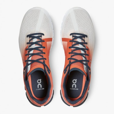 Cloudflow homme On Running ON RUNNING - 1