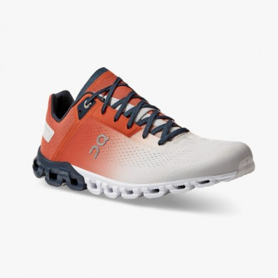 Cloudflow homme On Running ON RUNNING - 3