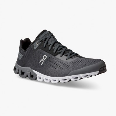 Cloudflow homme On Running ON RUNNING - 6