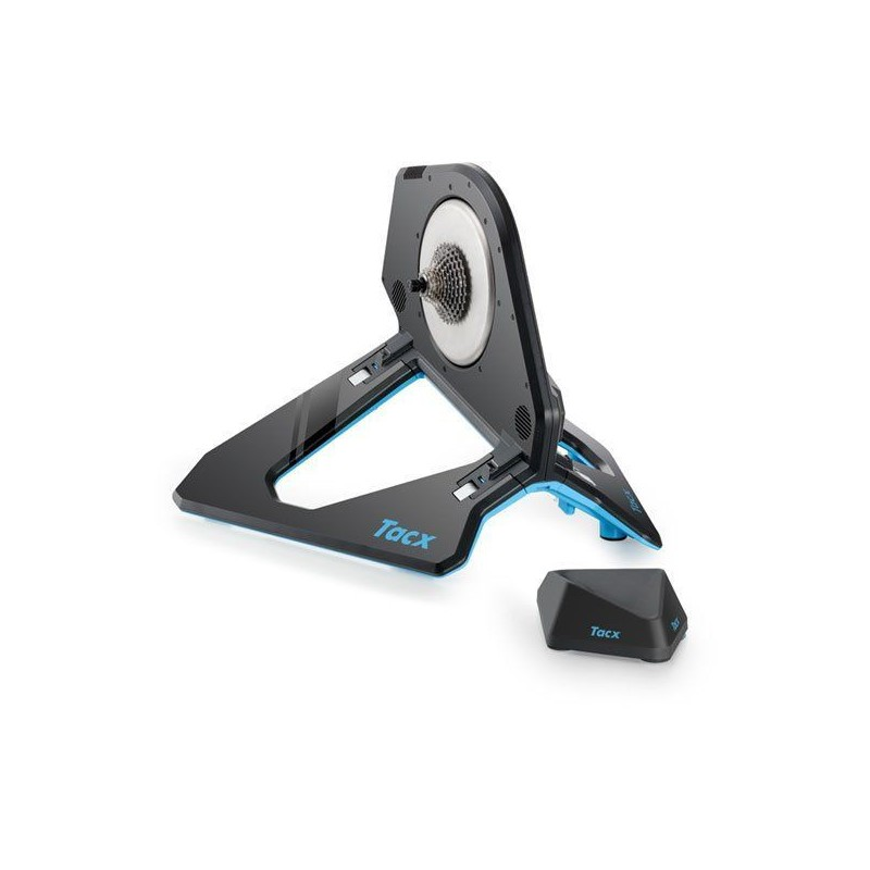 Tacx Neo 2T Smart TACX - 1