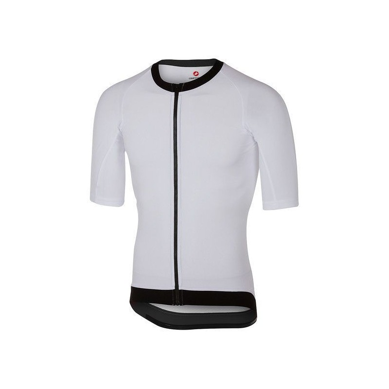 Top Stealth T1 CASTELLI - 1