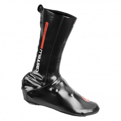 Couvre-Chaussures Fast Feet Road CASTELLI - 1