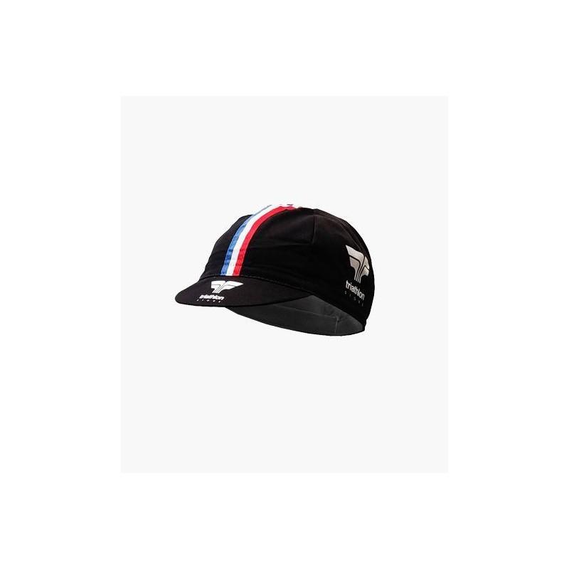Casquette Triathlon Store APIS - 1
