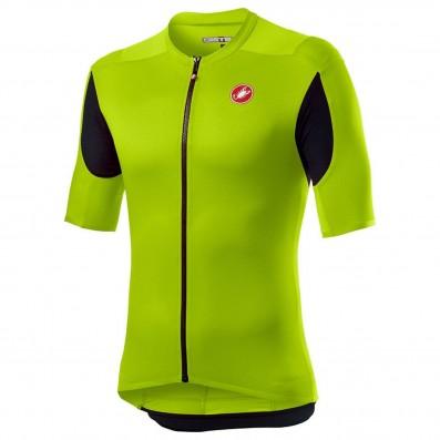 Maillot Superleggera 2 HOMME - Triathlon Store