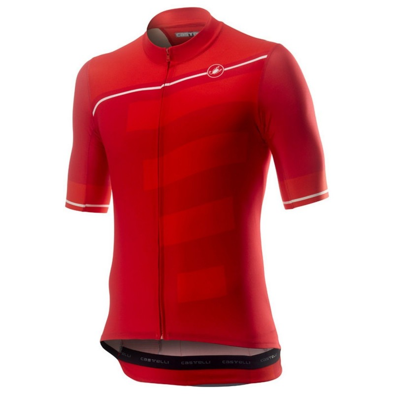 Maillot Trofeo HOMME - Triathlon Store
