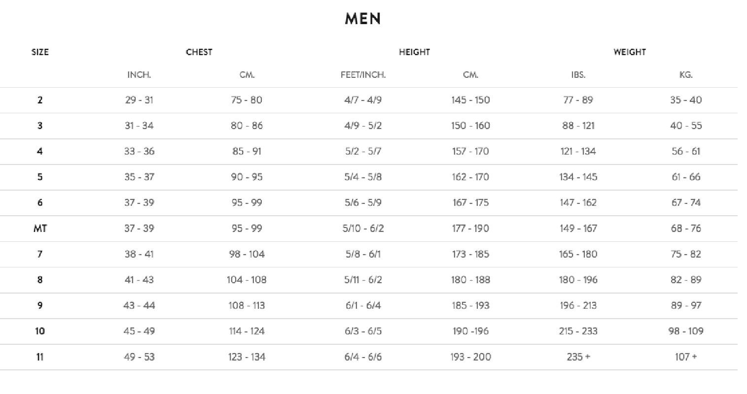 Continental GP5000 - meilleur pneu triathlon /// TriathlonStore.fr