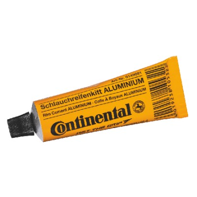 Colle A Boyaux Continental Alu 25G - Bicycle Store
