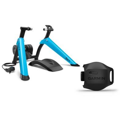 TACX BOOST BUNDLE HOME TRAINER TACX - 1