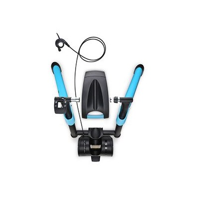 TACX BOOST BUNDLE HOME TRAINER TACX - 3