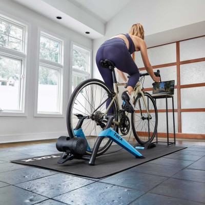 TACX BOOST BUNDLE HOME TRAINER TACX - 4