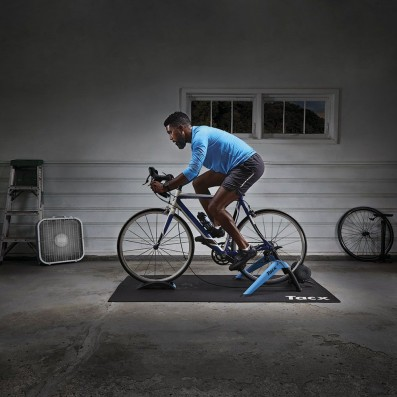 TACX BOOST BUNDLE HOME TRAINER TACX - 5