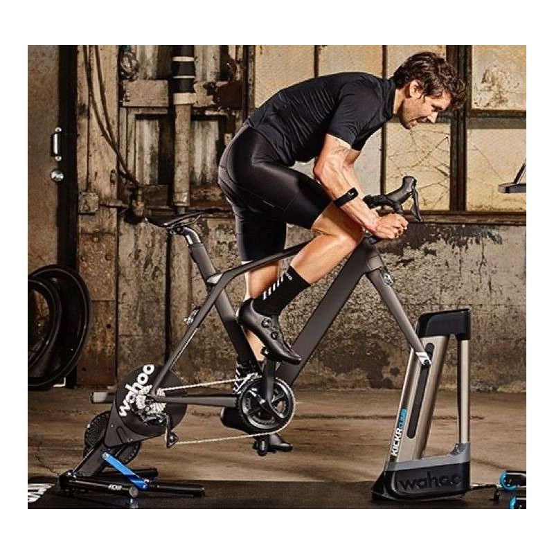 Home trainer Tacx Néo Smart T2850
