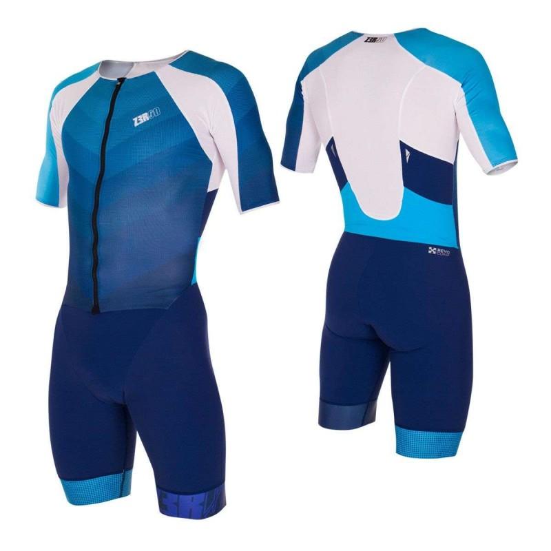 Casque de vélo Kask Mojito X mat /// TriathlonStore.fr