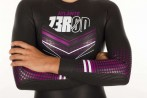 RML- Profile Design - Double porte bidon /// TriathlonStore.fr