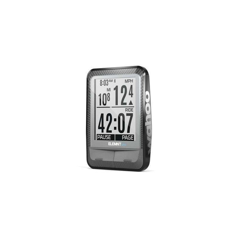 garmin foreunner 245 music