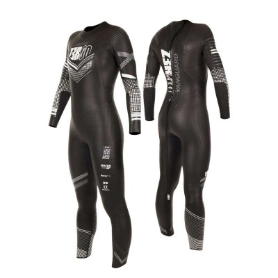 Sacoche Xlab Mini top Bag /// TriathlonStore.fr
