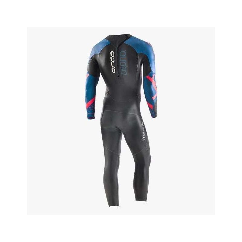 Bonnets de bains Triathlon Store silicone /// Triathlonstore.fr