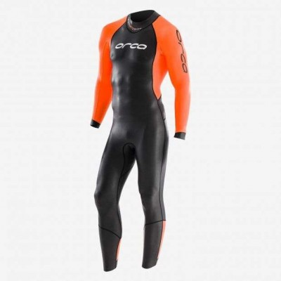 Gants Tempesta 2 Castelli  /// TriathlonStore.fr