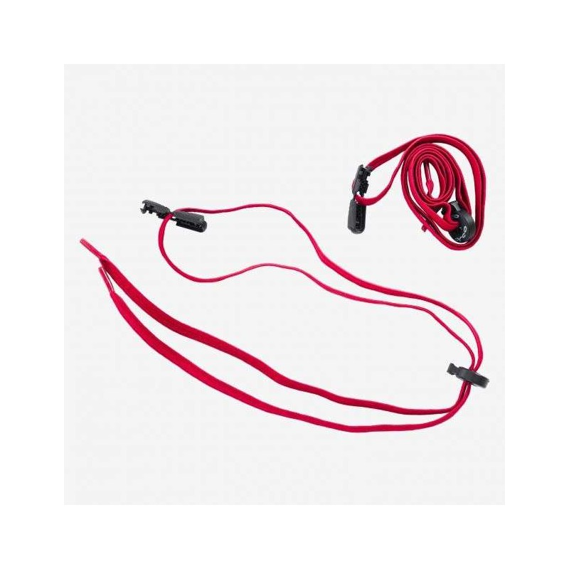 Cassette Shimano R7000 11v 11x28 - triathlonstore.fr